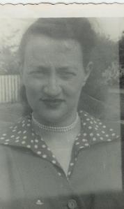 polka-dot-grandma1